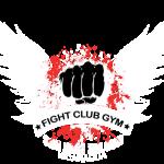 Fight Club Gym San Juan del Sur Nicaragua